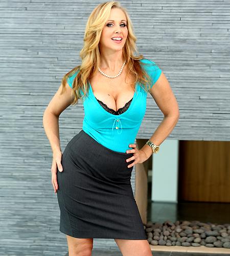 Looks - Porn Star Jasmine | Virt-A-Mate Hub
