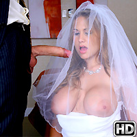 What A Wedding - Alanah Rae