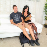 Work Relations - Veronica Avluv